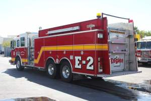 z-1769-pahrump-valley-fire-rescue-2004-american-lafrance-eagle-refurbishment-006
