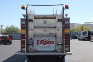 z-1769-pahrump-valley-fire-rescue-2004-american-lafrance-eagle-refurbishment-007