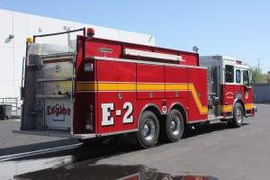z-1769-pahrump-valley-fire-rescue-2004-american-lafrance-eagle-refurbishment-008