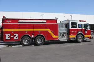 z-1769-pahrump-valley-fire-rescue-2004-american-lafrance-eagle-refurbishment-009