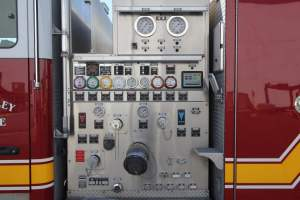 z-1769-pahrump-valley-fire-rescue-2004-american-lafrance-eagle-refurbishment-013