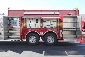z-1769-pahrump-valley-fire-rescue-2004-american-lafrance-eagle-refurbishment-017