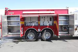 z-1769-pahrump-valley-fire-rescue-2004-american-lafrance-eagle-refurbishment-025