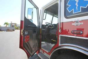 z-1769-pahrump-valley-fire-rescue-2004-american-lafrance-eagle-refurbishment-043