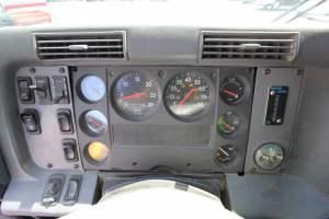 z-1769-pahrump-valley-fire-rescue-2004-american-lafrance-eagle-refurbishment-050