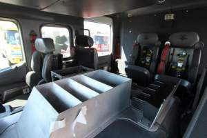 z-1769-pahrump-valley-fire-rescue-2004-american-lafrance-eagle-refurbishment-053