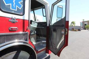 z-1769-pahrump-valley-fire-rescue-2004-american-lafrance-eagle-refurbishment-055