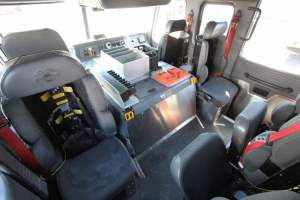 z-1769-pahrump-valley-fire-rescue-2004-american-lafrance-eagle-refurbishment-066