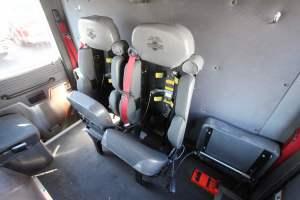 z-1769-pahrump-valley-fire-rescue-2004-american-lafrance-eagle-refurbishment-067