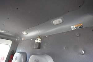 z-1769-pahrump-valley-fire-rescue-2004-american-lafrance-eagle-refurbishment-068