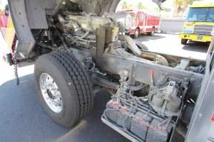 z-1769-pahrump-valley-fire-rescue-2004-american-lafrance-eagle-refurbishment-070