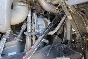 z-1769-pahrump-valley-fire-rescue-2004-american-lafrance-eagle-refurbishment-086