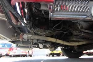z-1769-pahrump-valley-fire-rescue-2004-american-lafrance-eagle-refurbishment-096