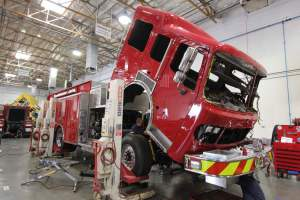 O-1770-pahrump-valley-fire-rescue-2004-american-lafrance-eagle-refurbishment-000