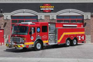 g-1770-pahrump-valley-fire-rescue-2004-american-lafrance-eagle-refurbishment-001