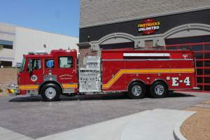 g-1770-pahrump-valley-fire-rescue-2004-american-lafrance-eagle-refurbishment-002