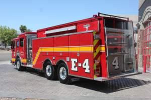 g-1770-pahrump-valley-fire-rescue-2004-american-lafrance-eagle-refurbishment-003