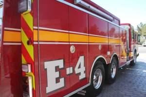 g-1770-pahrump-valley-fire-rescue-2004-american-lafrance-eagle-refurbishment-005