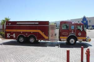 g-1770-pahrump-valley-fire-rescue-2004-american-lafrance-eagle-refurbishment-006