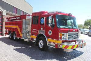 g-1770-pahrump-valley-fire-rescue-2004-american-lafrance-eagle-refurbishment-007