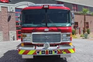 g-1770-pahrump-valley-fire-rescue-2004-american-lafrance-eagle-refurbishment-008