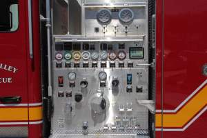 g-1770-pahrump-valley-fire-rescue-2004-american-lafrance-eagle-refurbishment-009