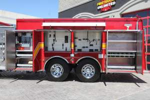 g-1770-pahrump-valley-fire-rescue-2004-american-lafrance-eagle-refurbishment-012