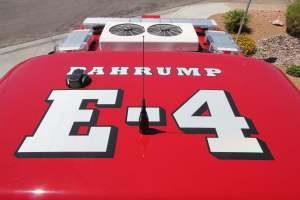 g-1770-pahrump-valley-fire-rescue-2004-american-lafrance-eagle-refurbishment-022
