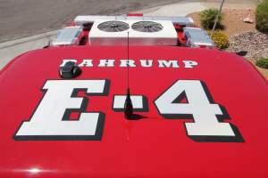 g-1770-pahrump-valley-fire-rescue-2004-american-lafrance-eagle-refurbishment-022