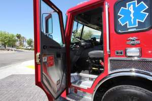 g-1770-pahrump-valley-fire-rescue-2004-american-lafrance-eagle-refurbishment-024