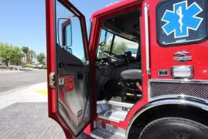 g-1770-pahrump-valley-fire-rescue-2004-american-lafrance-eagle-refurbishment-024