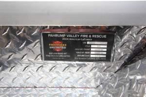g-1770-pahrump-valley-fire-rescue-2004-american-lafrance-eagle-refurbishment-027
