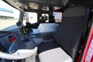 g-1770-pahrump-valley-fire-rescue-2004-american-lafrance-eagle-refurbishment-028