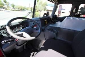 g-1770-pahrump-valley-fire-rescue-2004-american-lafrance-eagle-refurbishment-029