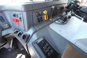 g-1770-pahrump-valley-fire-rescue-2004-american-lafrance-eagle-refurbishment-031