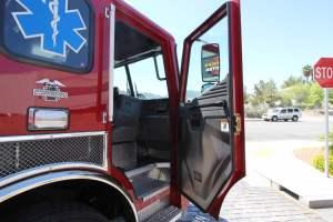 g-1770-pahrump-valley-fire-rescue-2004-american-lafrance-eagle-refurbishment-035