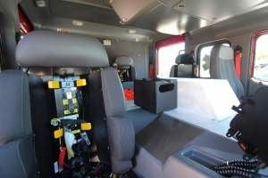 g-1770-pahrump-valley-fire-rescue-2004-american-lafrance-eagle-refurbishment-037