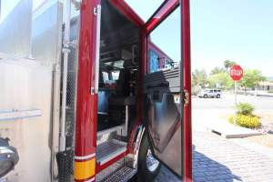 g-1770-pahrump-valley-fire-rescue-2004-american-lafrance-eagle-refurbishment-038