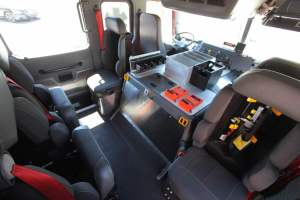 g-1770-pahrump-valley-fire-rescue-2004-american-lafrance-eagle-refurbishment-040