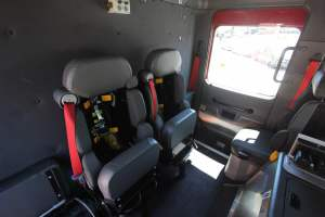 g-1770-pahrump-valley-fire-rescue-2004-american-lafrance-eagle-refurbishment-041