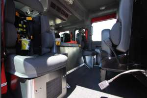 g-1770-pahrump-valley-fire-rescue-2004-american-lafrance-eagle-refurbishment-043