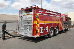 h-1770-pahrump-valley-fire-rescue-2004-american-lafrance-eagle-refurbishment-000