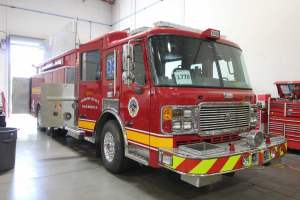 i-1770-pahrump-valley-fire-rescue-2004-american-lafrance-eagle-refurbishment-000