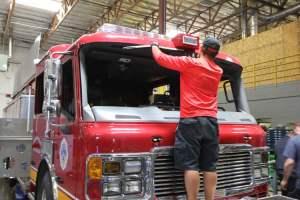 j-1770-pahrump-valley-fire-rescue-2004-american-lafrance-eagle-refurbishment-000