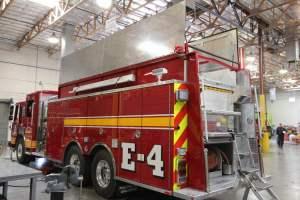 j-1770-pahrump-valley-fire-rescue-2004-american-lafrance-eagle-refurbishment-003