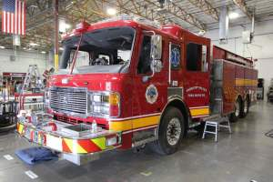 l-1770-pahrump-valley-fire-rescue-2004-american-lafrance-eagle-refurbishment-000