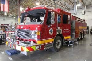 l-1770-pahrump-valley-fire-rescue-2004-american-lafrance-eagle-refurbishment-000