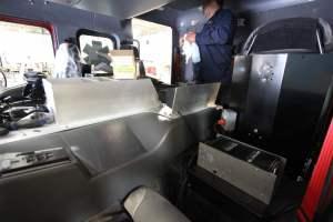 l-1770-pahrump-valley-fire-rescue-2004-american-lafrance-eagle-refurbishment-003