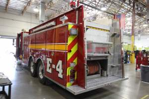 l-1770-pahrump-valley-fire-rescue-2004-american-lafrance-eagle-refurbishment-004