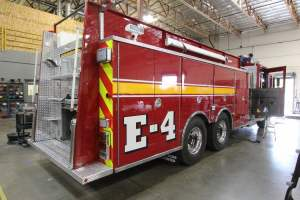 l-1770-pahrump-valley-fire-rescue-2004-american-lafrance-eagle-refurbishment-005